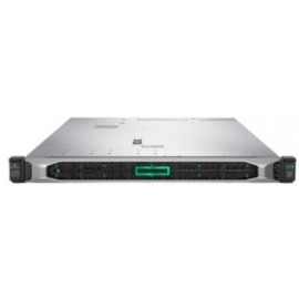 Servidor HP ProLiant DL360 Gen10 P01880-B21