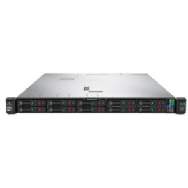 Servidor HP ProLiant DL360 Gen10 P03630-B21