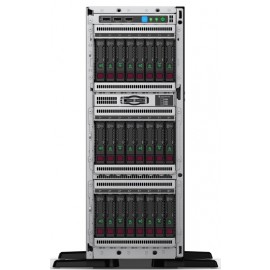 Servidor HP ProLiant ML350 Gen10 P11051-001