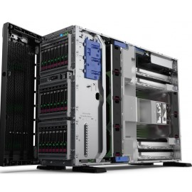 Servidor HP ProLiant ML350 Gen10 P11049-001